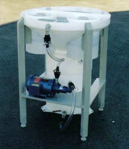 ACC PLASTICS Plastic Fabrication, Vacuum Forming, CNC routing and ...